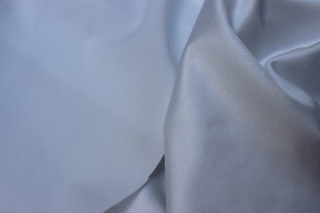 Rallonge /électrique avec c/âble textile RT14 Effet Soie Stracciatella 2P 10A Made in Italy Noir 3 M/ètres